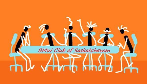 bmw-club
